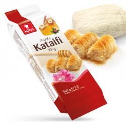 PASTA KATAIFI 500gr