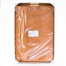 PAN DI SPAGNA x6 STRATI 2,4kg GECCHELE