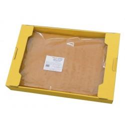 PAN DI SPAGNA x1 STRATO 1,75kg GECCHELE
