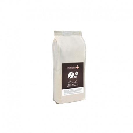 CAFFE' GRANI ESPRESSO ITALIANO 1kg