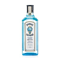 GIN BOMBAY 70cl