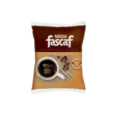 CAFFE' SOLUBILE FASCAF NESTLE' 500gr
