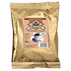 CAFFE' SOLUBILE LIO ORO 100% 200gr