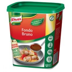 FONDO BRUNO PASTA 1kg