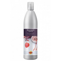 GLASSA BALSAMICO IBISCO 500ml