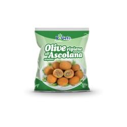 OLIVE RIPIENE 1kg