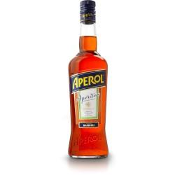 APEROL Lt. 1