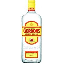 GIN GORDON'S Lt. 1