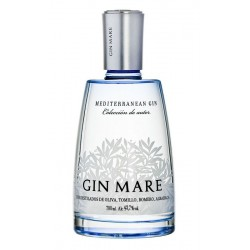 GIN 70cl